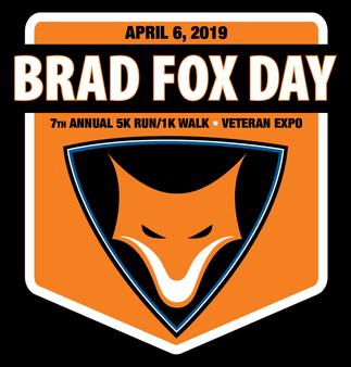 brad-fox-day-2019-logo-3.png