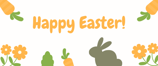Easter Cover.png