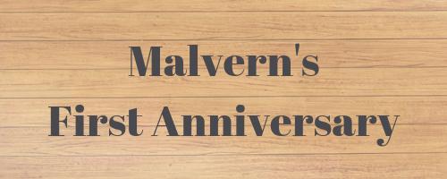 Malvern First Anniversary.png