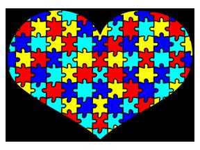 autism-2.png