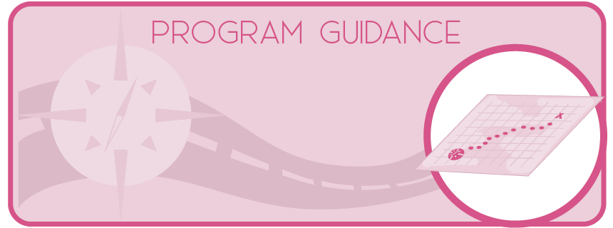 ProgramGuidance-01.png