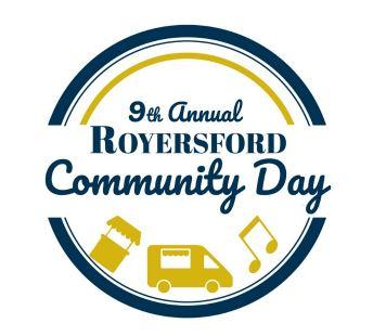 Royerford Community Day.JPG