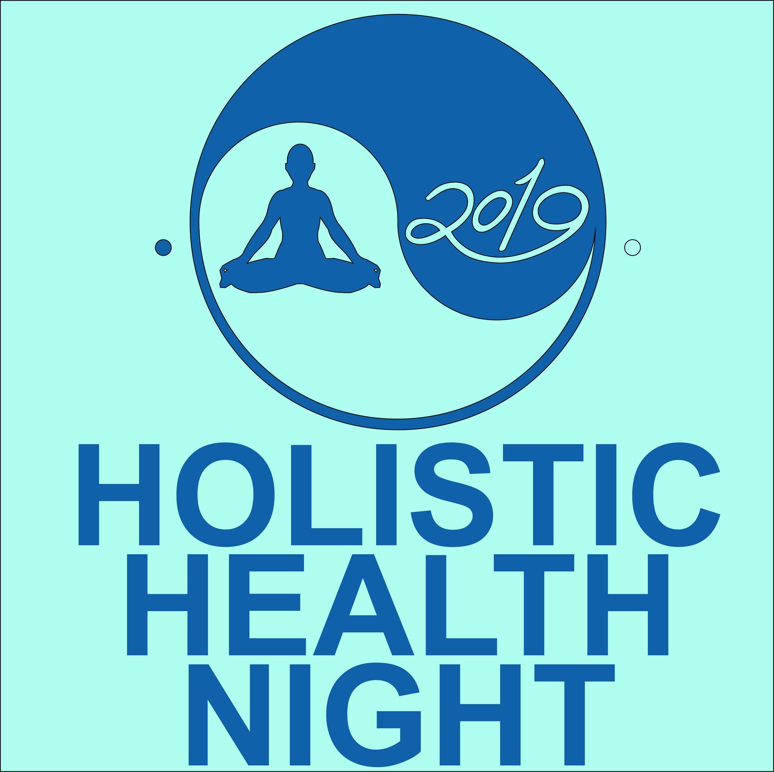 holistichealth1080.jpg