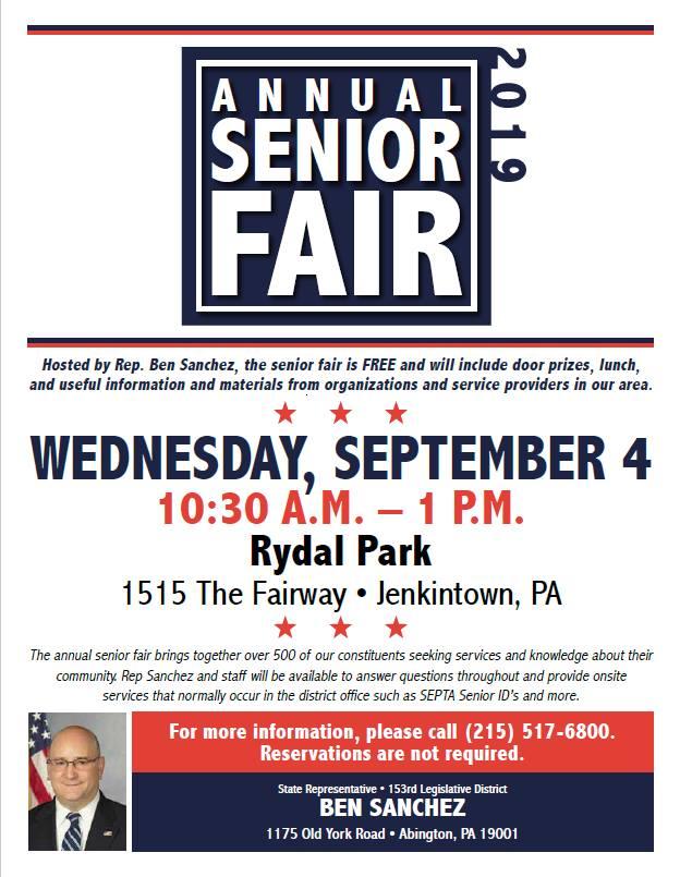senior fair.jpg