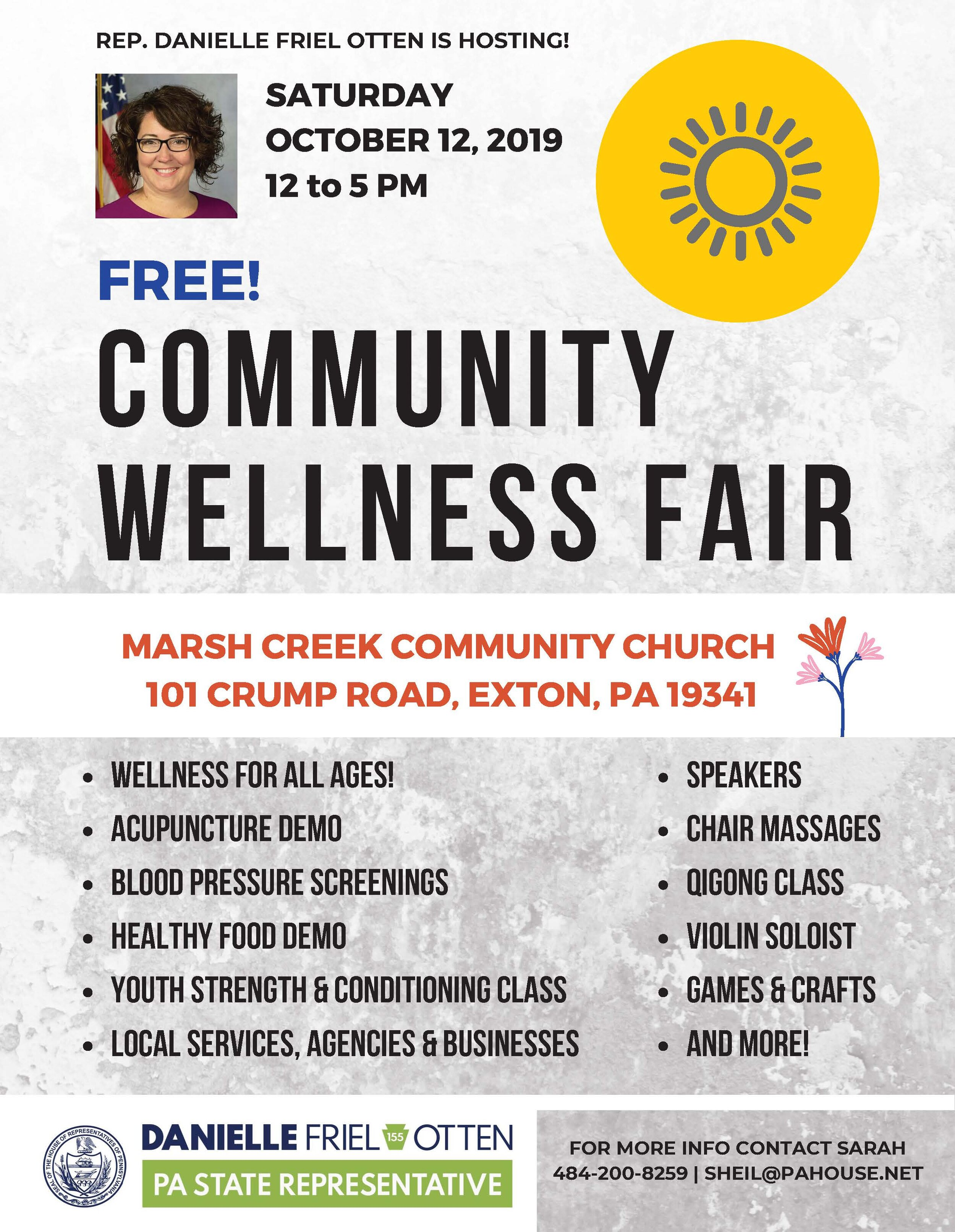 Community Wellness Fair Flyer_10-12-19.jpg