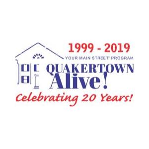 Quakertown Alivev2.png