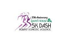 Laurel House 5k Dash.JPG