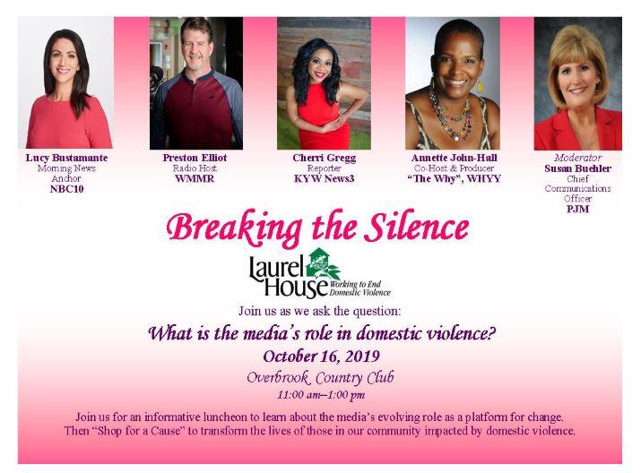 breaking the silence.JPG
