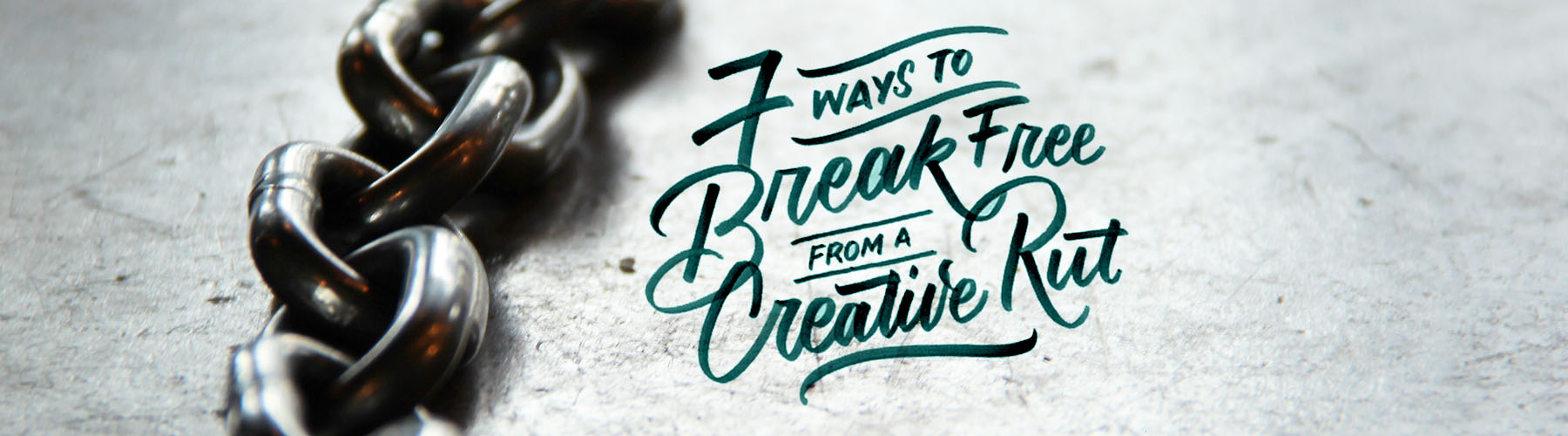 7-Ways-to-Break-Free-from-a-Creative-Rut.jpg