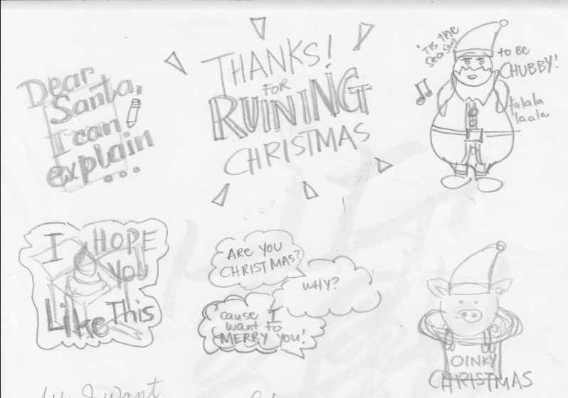 christmas-stickers-drafts-1