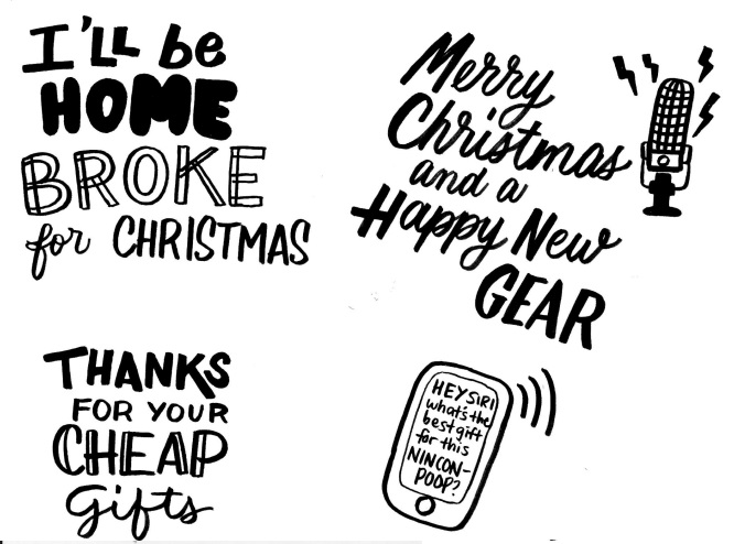 christmas-stickers-ink-1