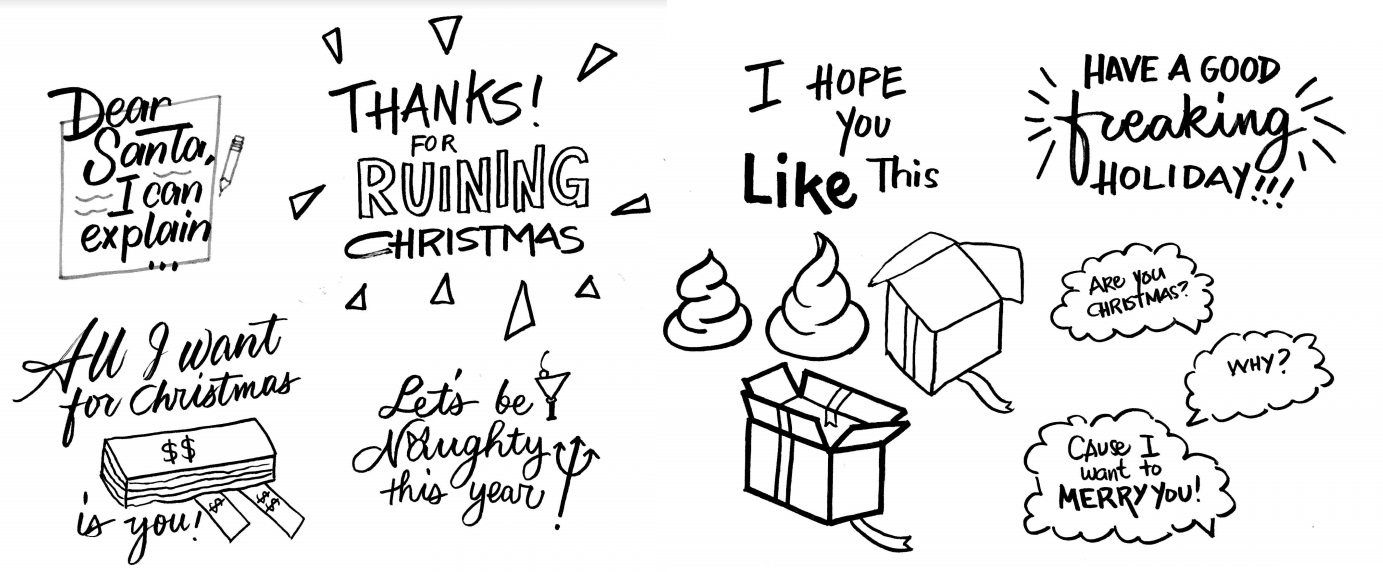 christmas-stickers-ink-3