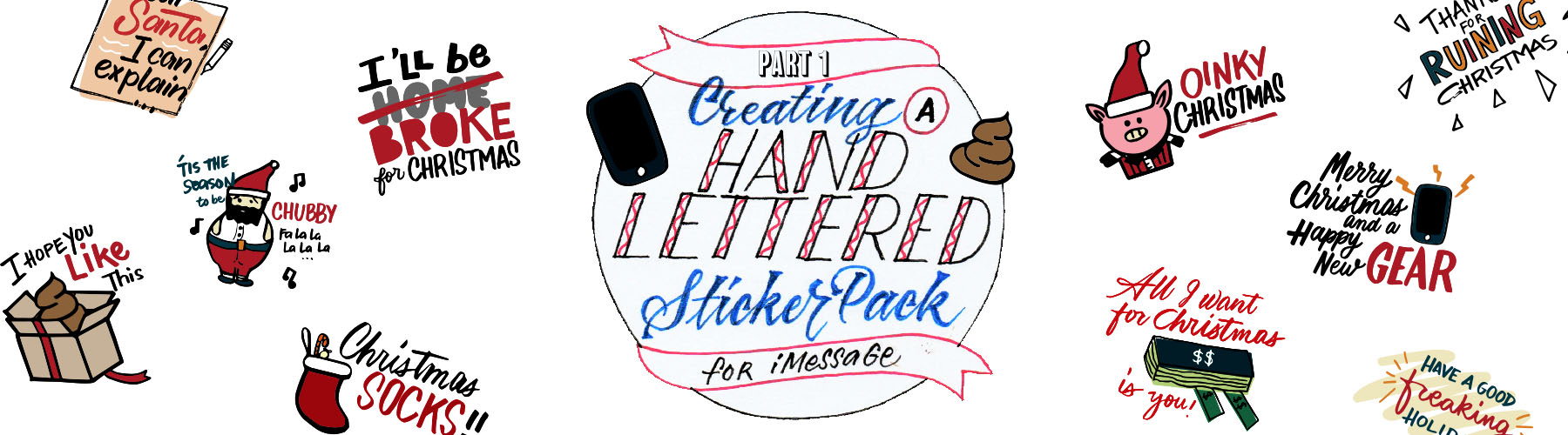Creating-a-HandLettered-Sticker-Pack-for-iMessageArtboard-1.jpg