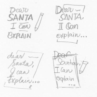 dear-santa-drafts