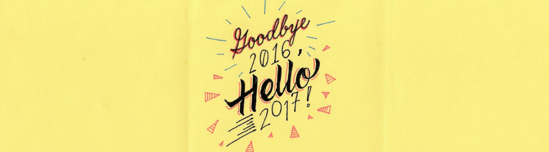 Goodbye-2016-Hello-2017Artboard-1.jpg