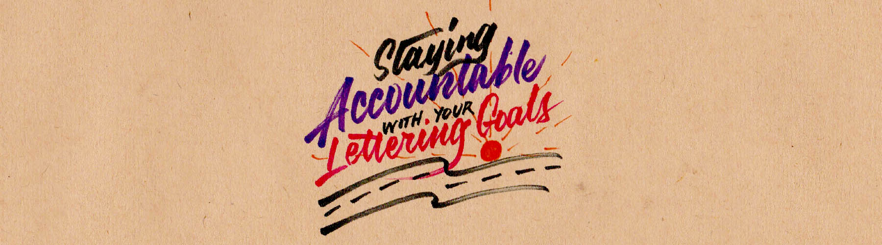 Staying-Accountable-with-your-Lettering-GoalsArtboard-1.jpg