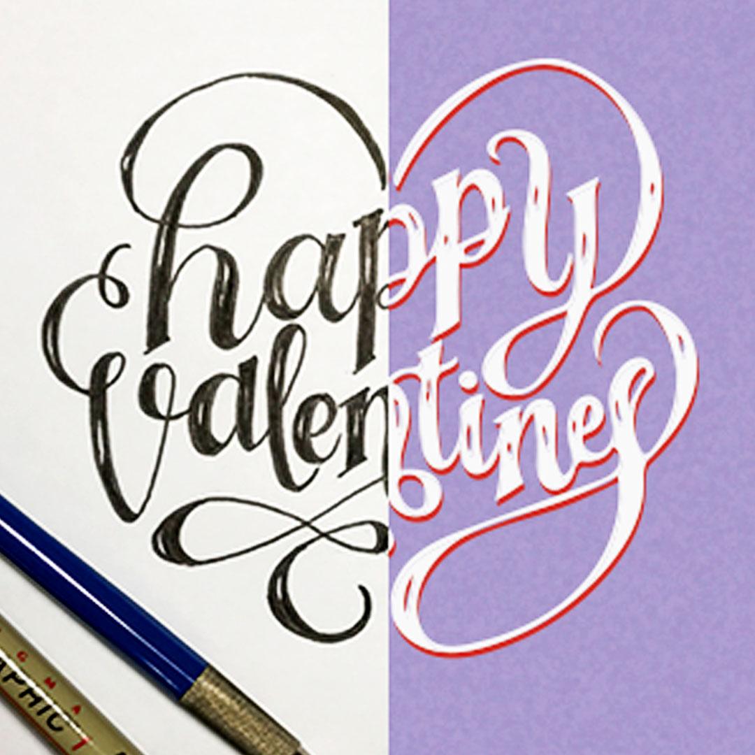 Digitizing-Artwork-Happy-ValentinesArtboard-2.jpg