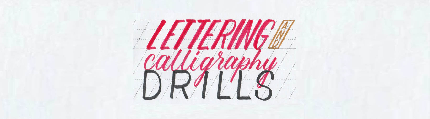 Lettering-and-Calligraphy-DrillsArtboard-1.jpg
