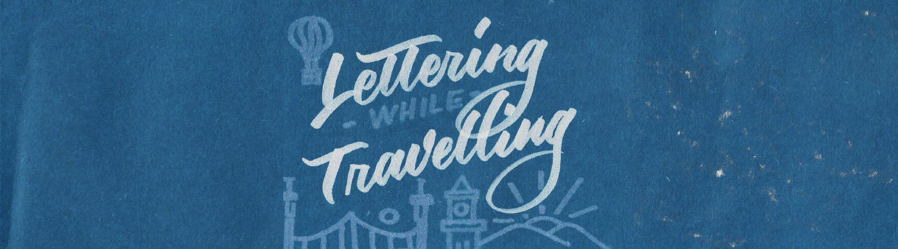 Lettering-while-TravelingArtboard-1.jpg