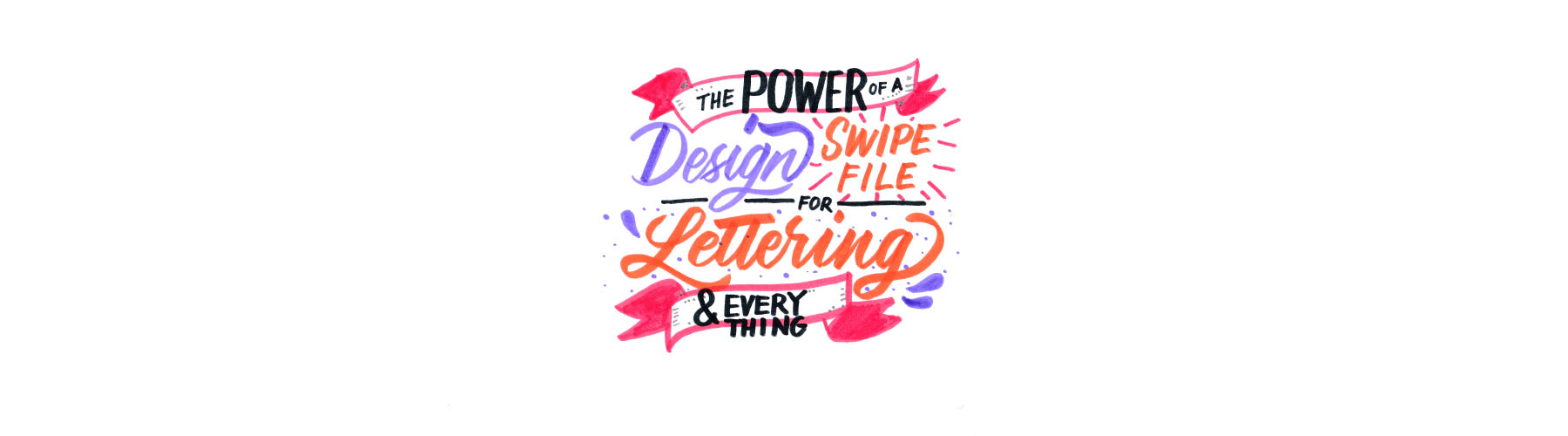 The-Power-of-a-Swipe-File-for-Lettering-and-EverythingArtboard-1.jpg