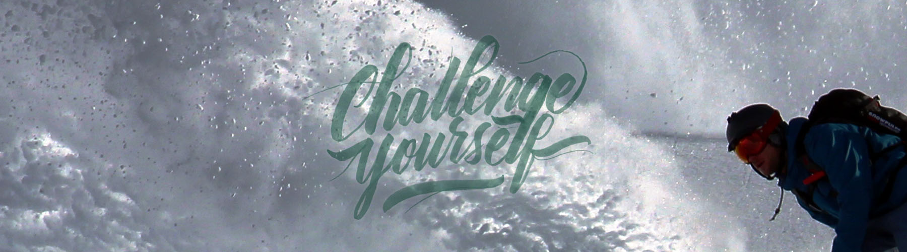Challenge-YourselfArtboard-1.jpg