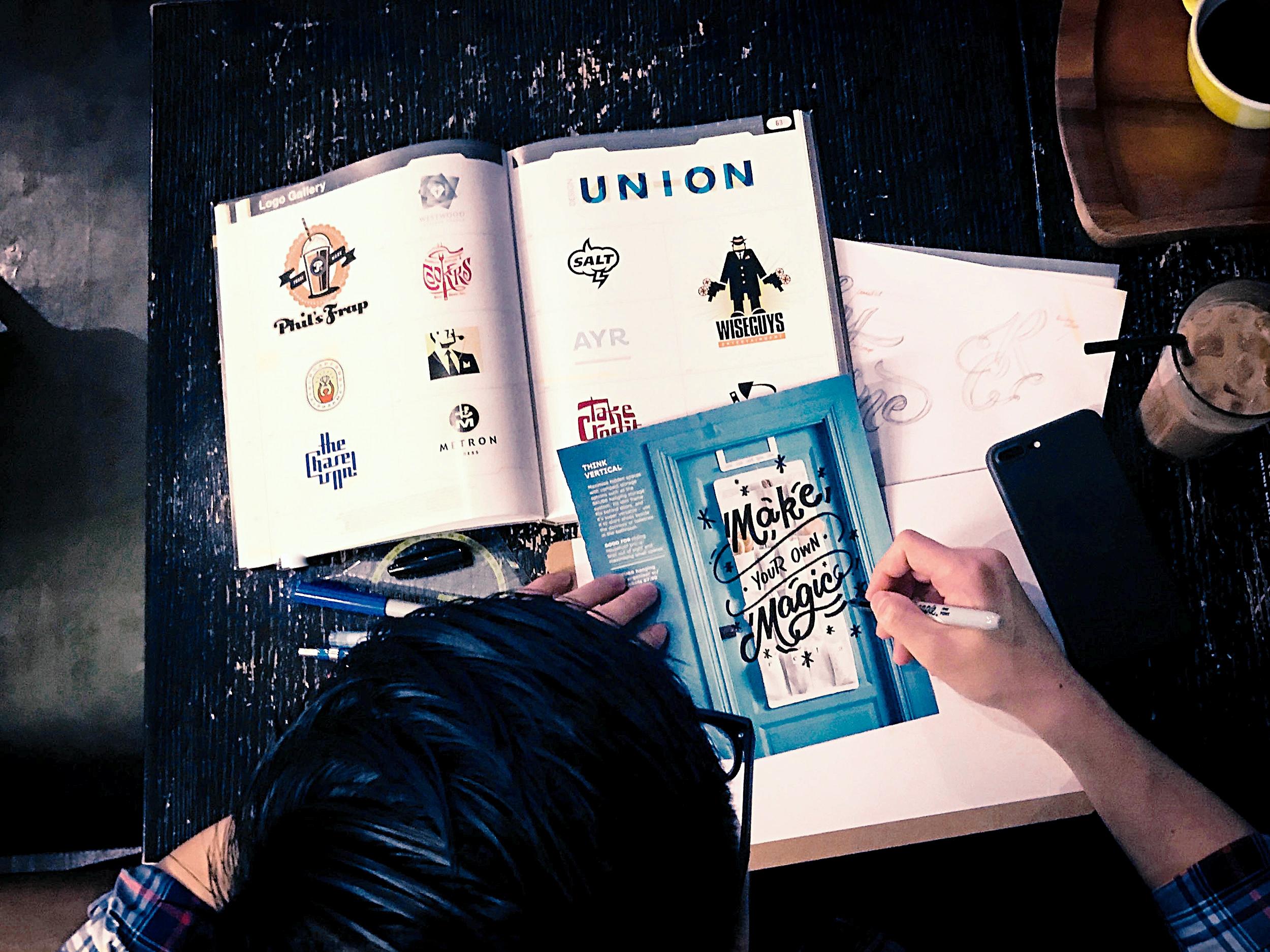 Designate Studio Covers - me.jpg