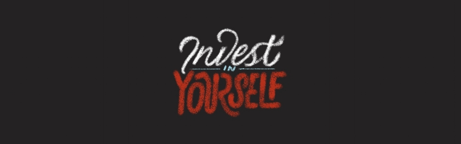Invest in yourself.jpg