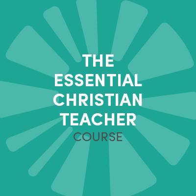 HiE_The Essential Christian Teacher_x1.jpg