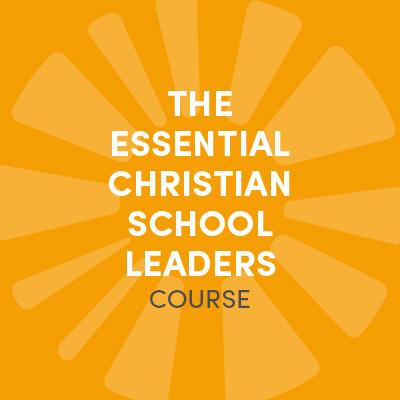 HiE_The Essential Christian School Leaders_x1.jpg
