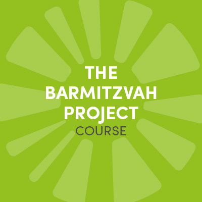 HiE_The Barmitzvah Project_x1.jpg