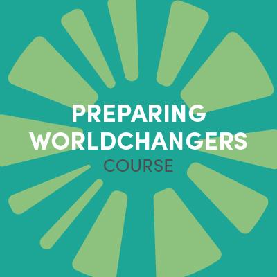 HiE_Preparing Worldchangers_x1.jpg
