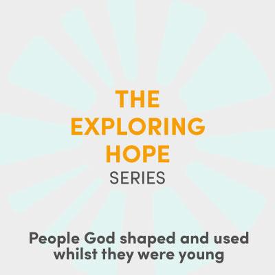 HiE_Exploring-Hope_People-God-Shaped_x1.jpg