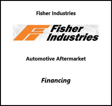 Fisher Industries.png