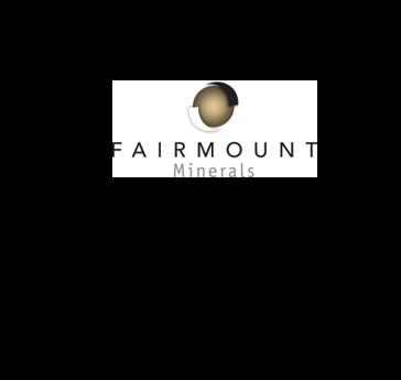 Fairmont Minerals.png