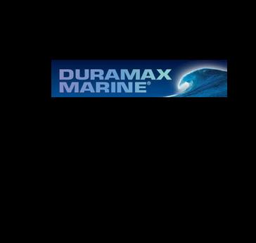 Duramax M&A 2.png