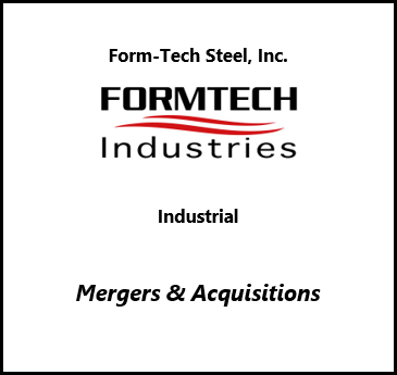 Form Tech Industries.png