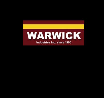 Warrick Industries.png