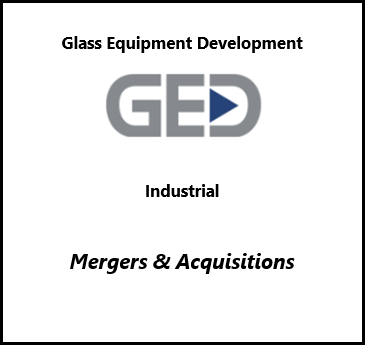 General Equipment Development.png