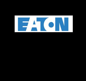 Eaton Corporation.png