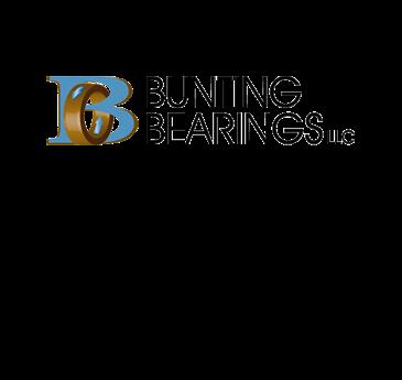Bunting Bearings.png