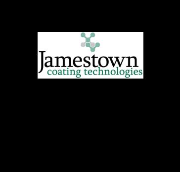 Jamestown Coating Technologies.png