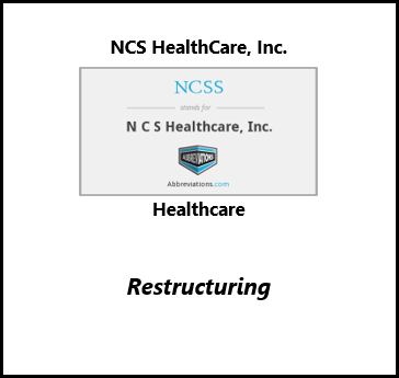NCSS Healthcare Inc.png