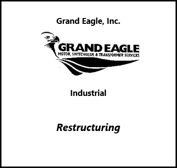 Grand Eagle.png
