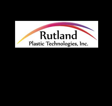Rutland.png