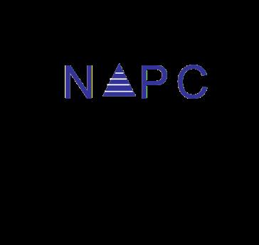 North American Publishing Company.png