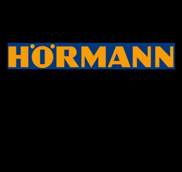 Hormann Electronics.png