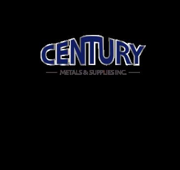 New Century Metals.png