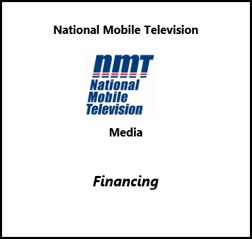 National Mobile Television.png