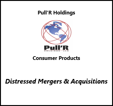 Pull'R Holdings.png