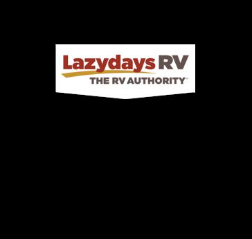 Lazy Days RV Super Center.png
